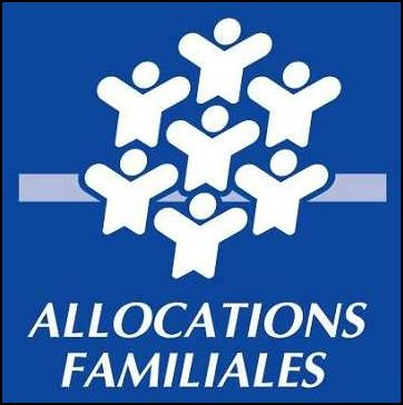 Caisse d'allocation familiale - Assainissement