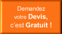 Devis gratuit - Travaux d'Assainssement - Micro-station - Fosse septique
